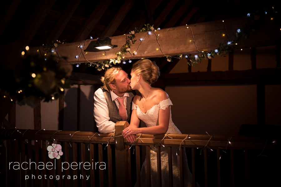 best-maidens-barn-wedding-photographer.jpg