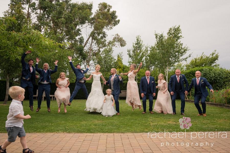 weddings-at-maidens-barn.jpg
