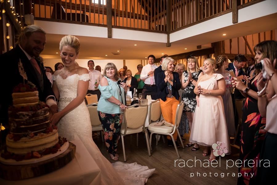 wedding-reception-at-maidens-barn.jpg
