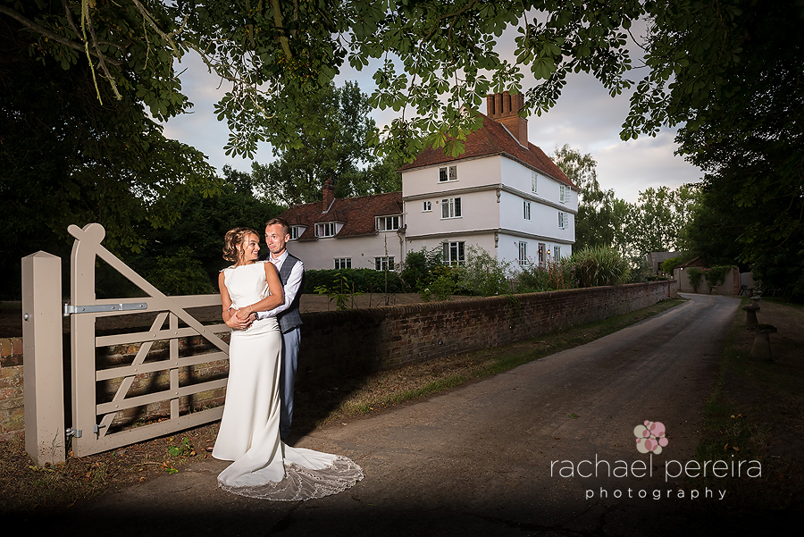 houchins-wedding-photographer.jpg