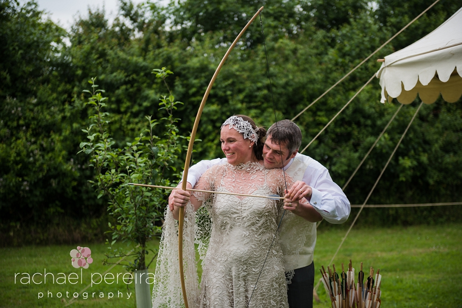 grange-barn-essex-wedding.jpg