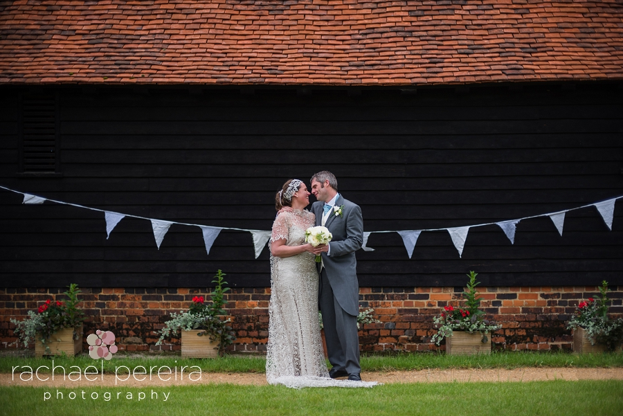 grange-barn-essex-wedding_0019.jpg