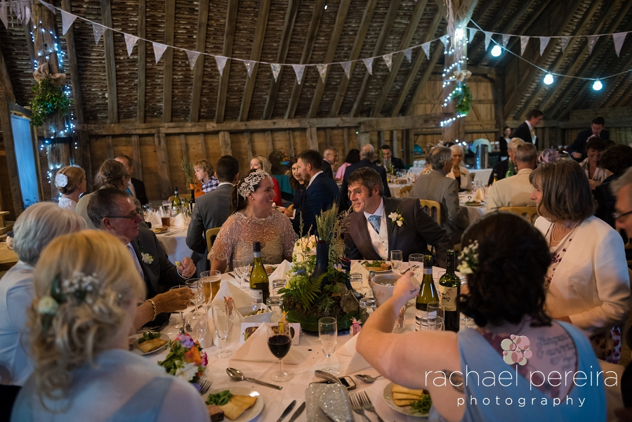 grange-barn-essex-wedding_0026.jpg