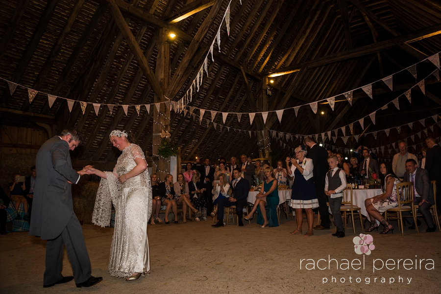 grange-barn-essex-wedding_0036.jpg