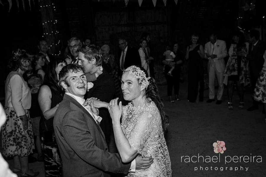 grange-barn-essex-wedding_0037.jpg