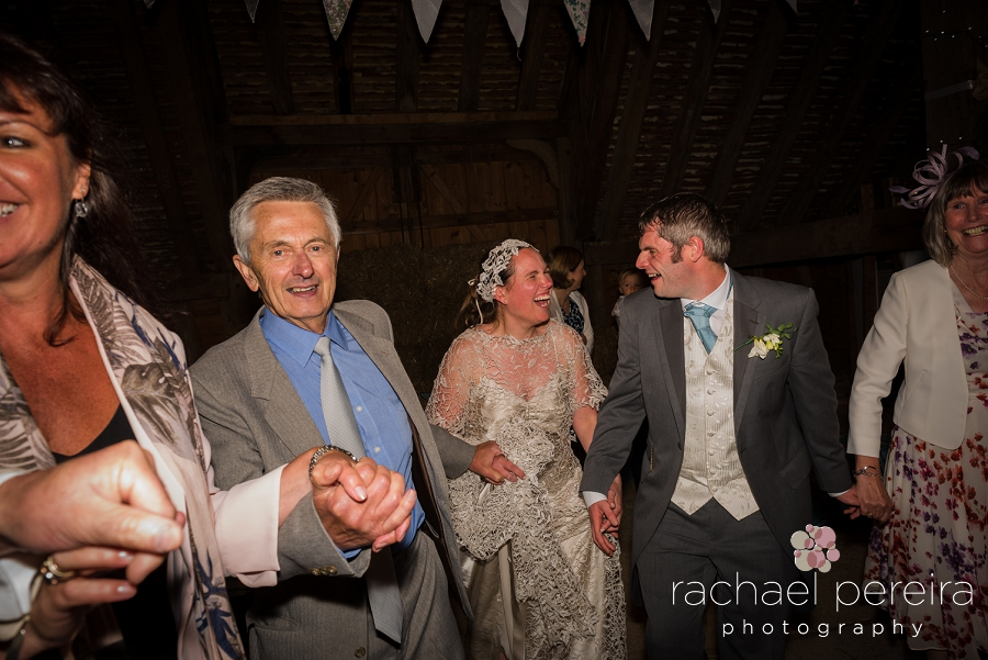 grange-barn-essex-wedding_0038.jpg