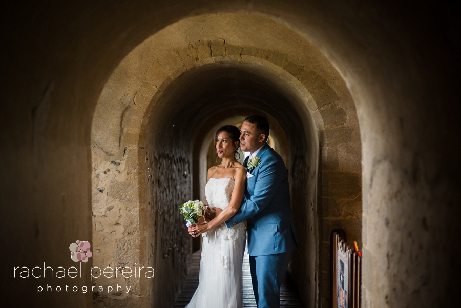 hedingham-castle-wedding_0018.jpg