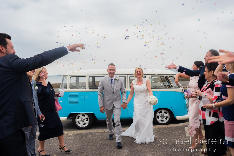 roslin-beach-southend-wedding_0016.jpg