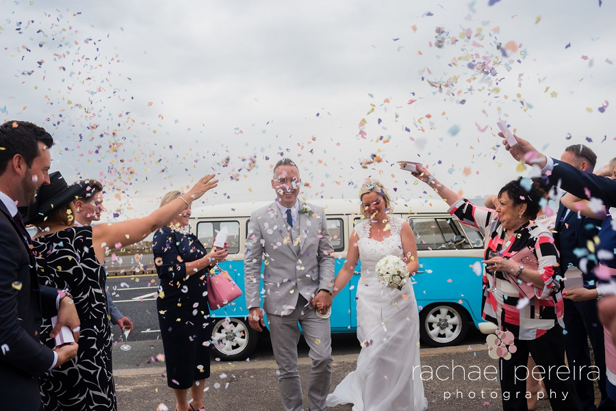 roslin-beach-southend-wedding_0017.jpg