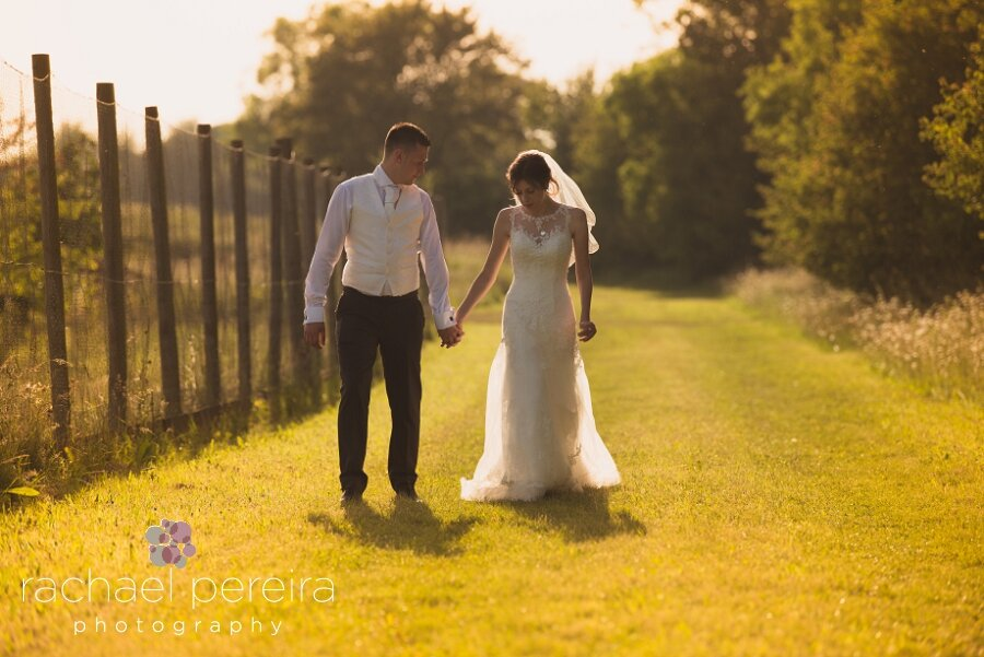 maidens_barn_wedding.jpg