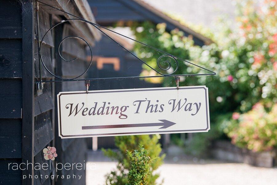 maidens-barn-wedding_0001.jpg