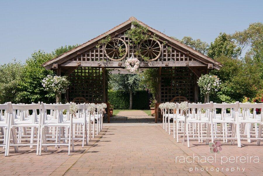 maidens-barn-wedding_0006.jpg