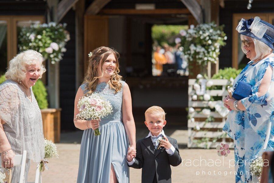 maidens-barn-wedding_0009.jpg