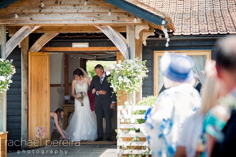 maidens-barn-wedding_0010.jpg