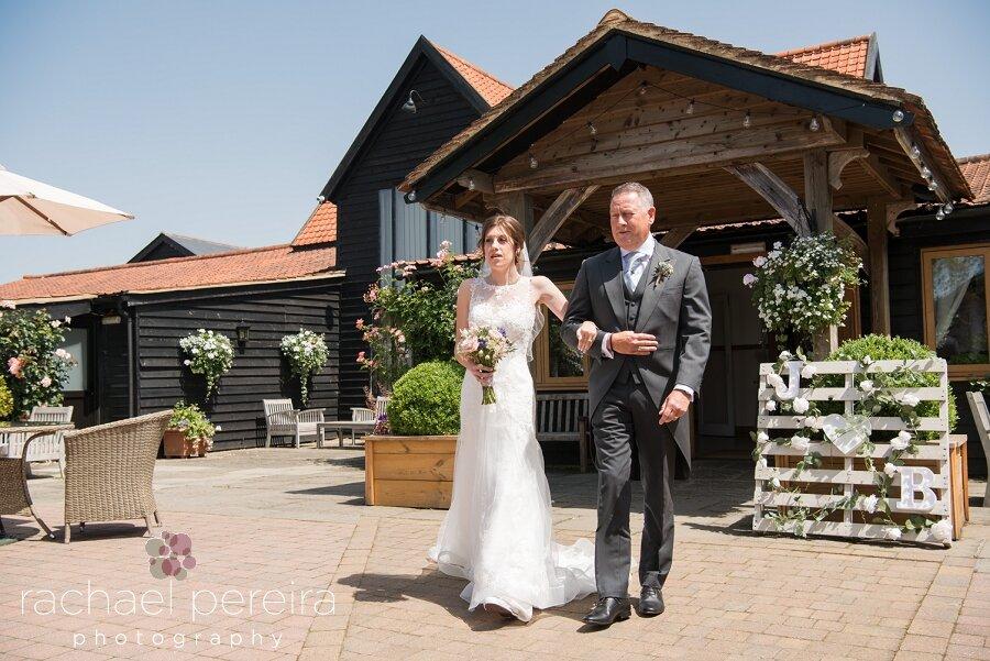 maidens-barn-wedding_0011.jpg