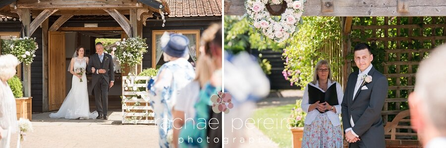 maidens-barn-wedding_0012.jpg