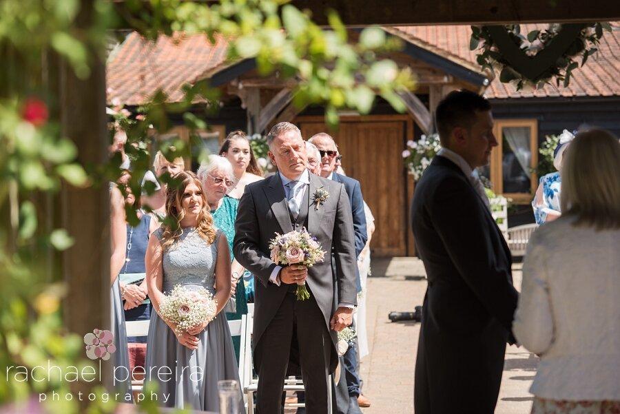maidens-barn-wedding_0014.jpg