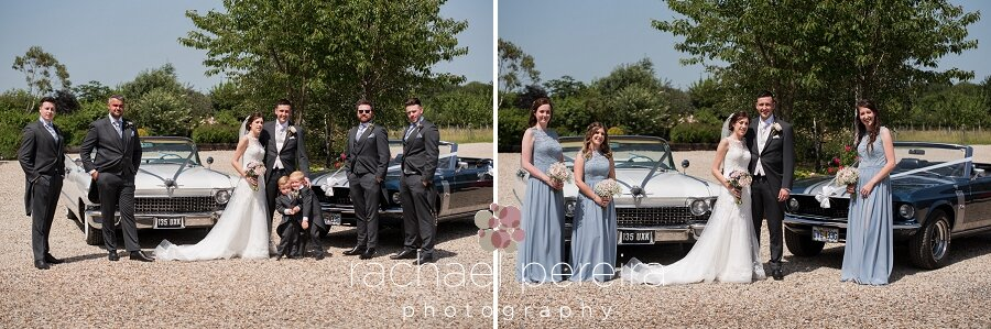 maidens-barn-wedding_0018.jpg