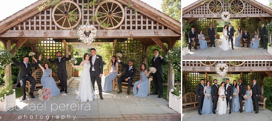maidens-barn-wedding_0028.jpg