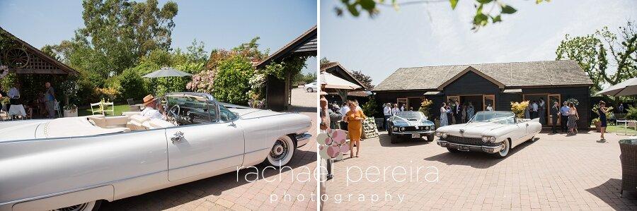 maidens-barn-wedding_0029.jpg