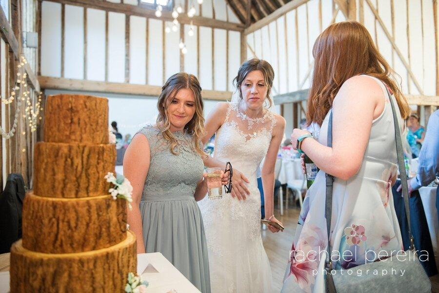 maidens-barn-wedding_0033.jpg