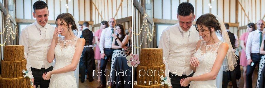 maidens-barn-wedding_0034.jpg