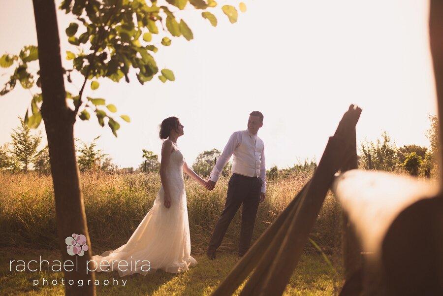 maidens-barn-wedding_0041.jpg