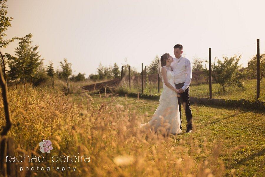 maidens-barn-wedding_0042.jpg