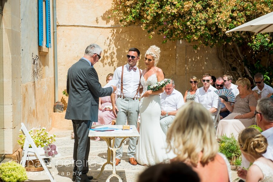 majorca-wedding_0031.jpg