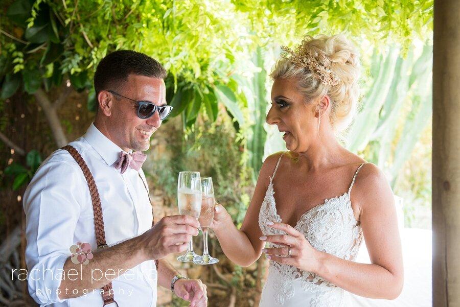 majorca-wedding_0042.jpg
