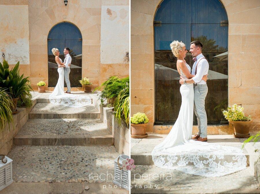 majorca-wedding_0045.jpg