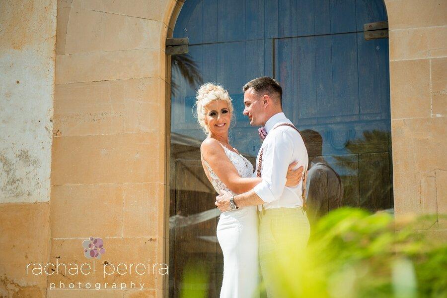 majorca-wedding_0046.jpg