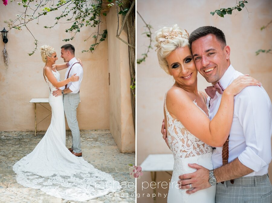 majorca-wedding_0050.jpg