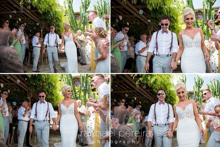 majorca-wedding_0052.jpg