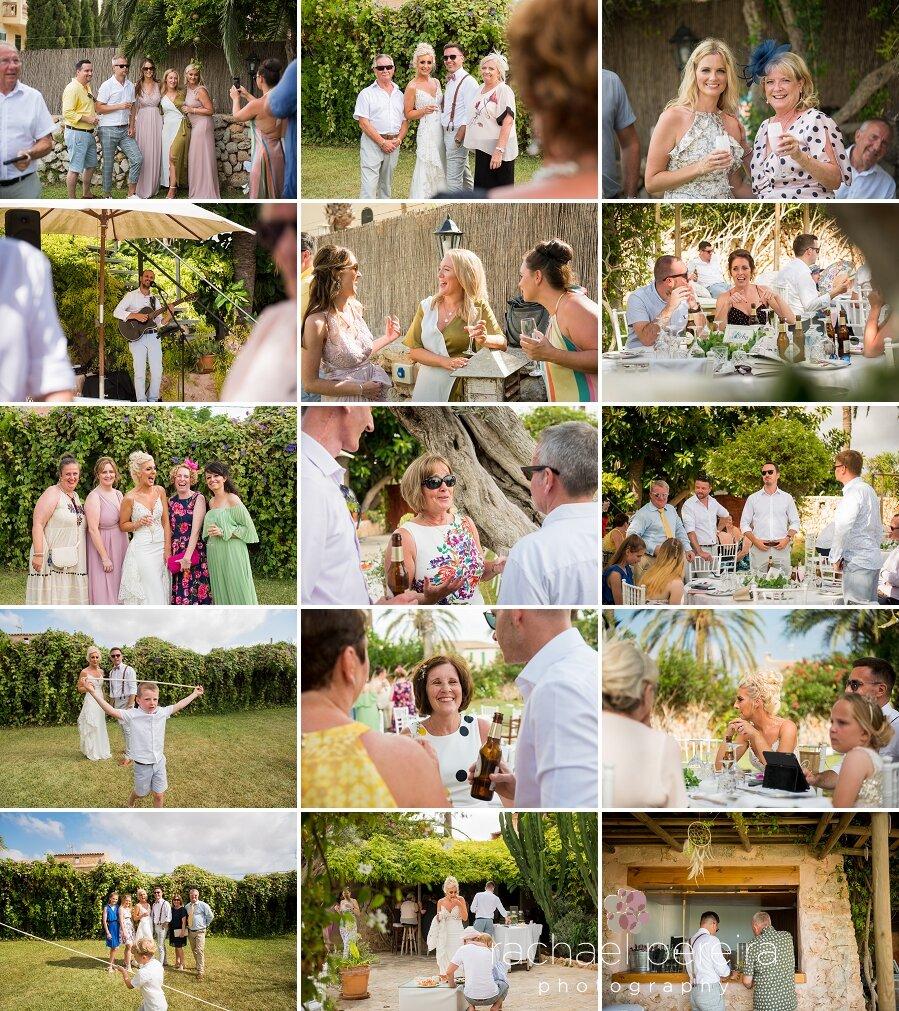 majorca-wedding_0058.jpg