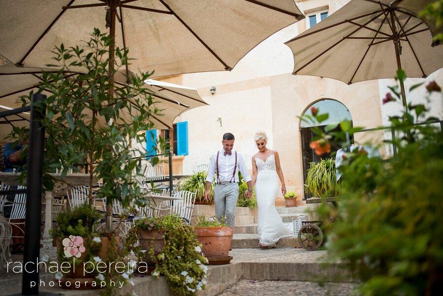 majorca-wedding_0063.jpg