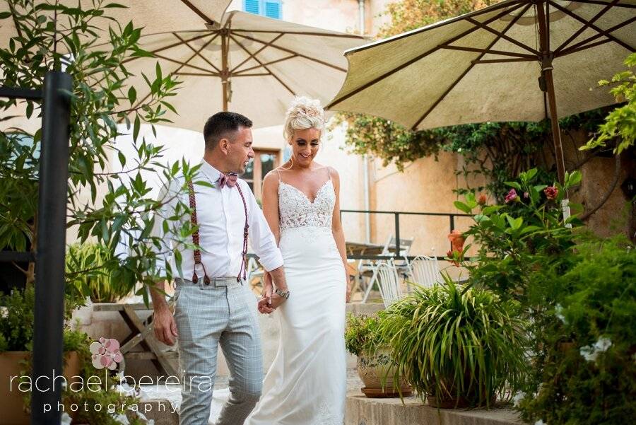 majorca-wedding_0064.jpg