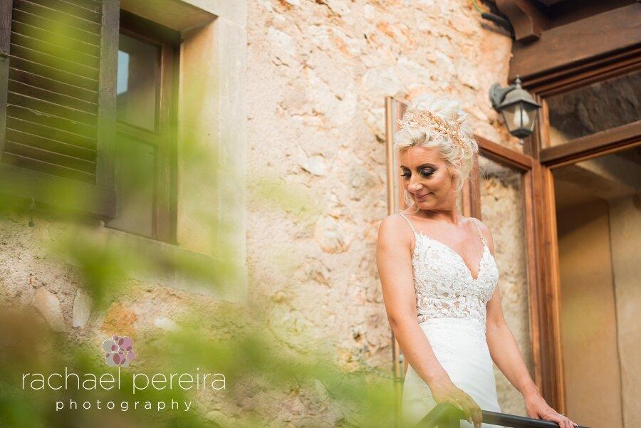 majorca-wedding_0067.jpg