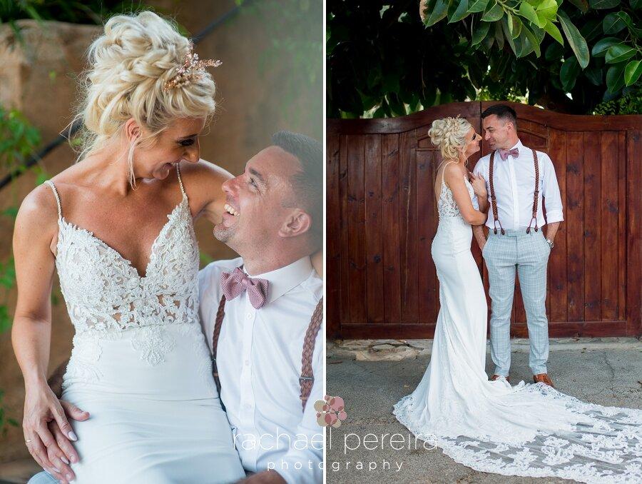 majorca-wedding_0069.jpg