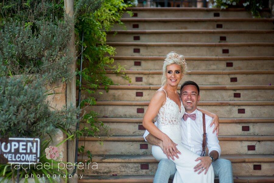 majorca-wedding_0071.jpg