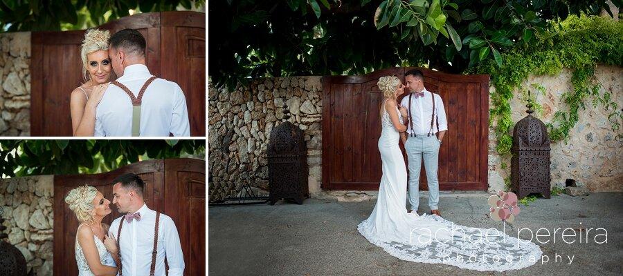 majorca-wedding_0072.jpg