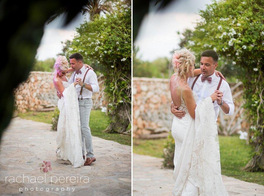 majorca-wedding_0073.jpg