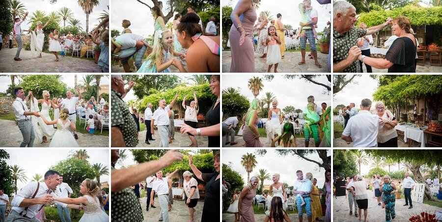 majorca-wedding_0075.jpg