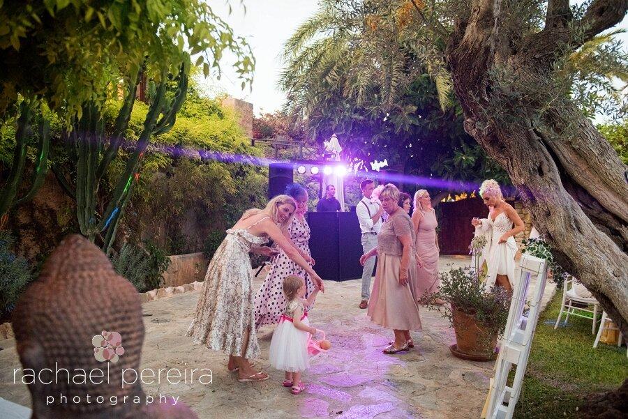 majorca-wedding_0076.jpg