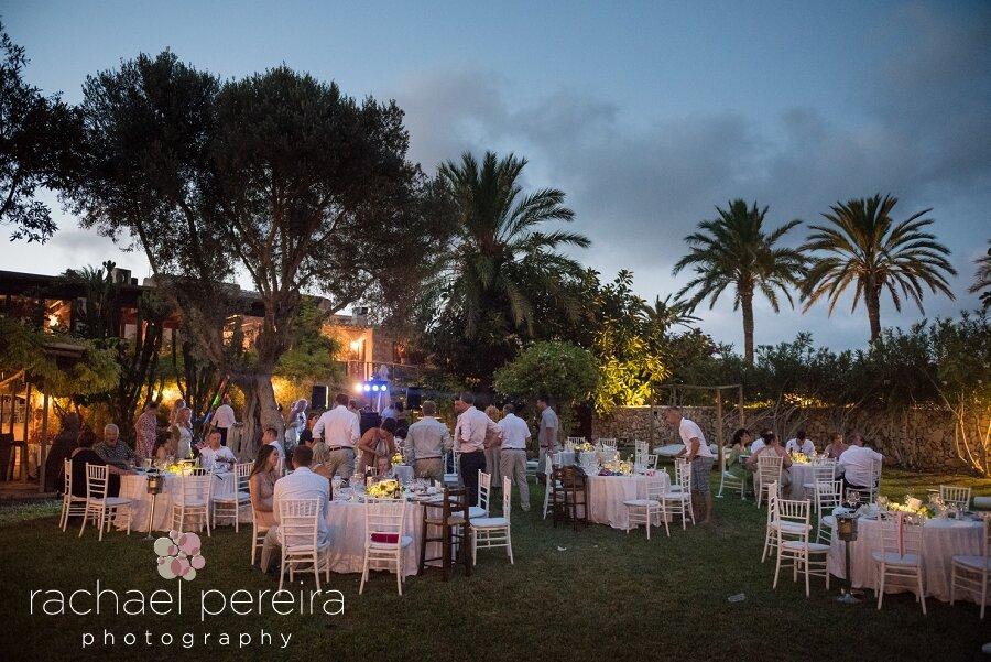 majorca-wedding_0077.jpg