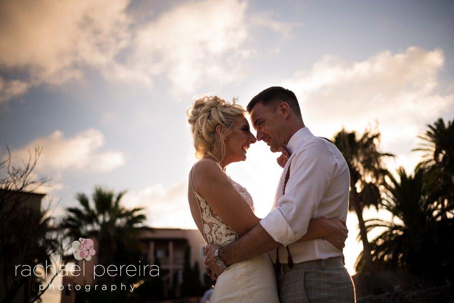 majorca-wedding_0081.jpg
