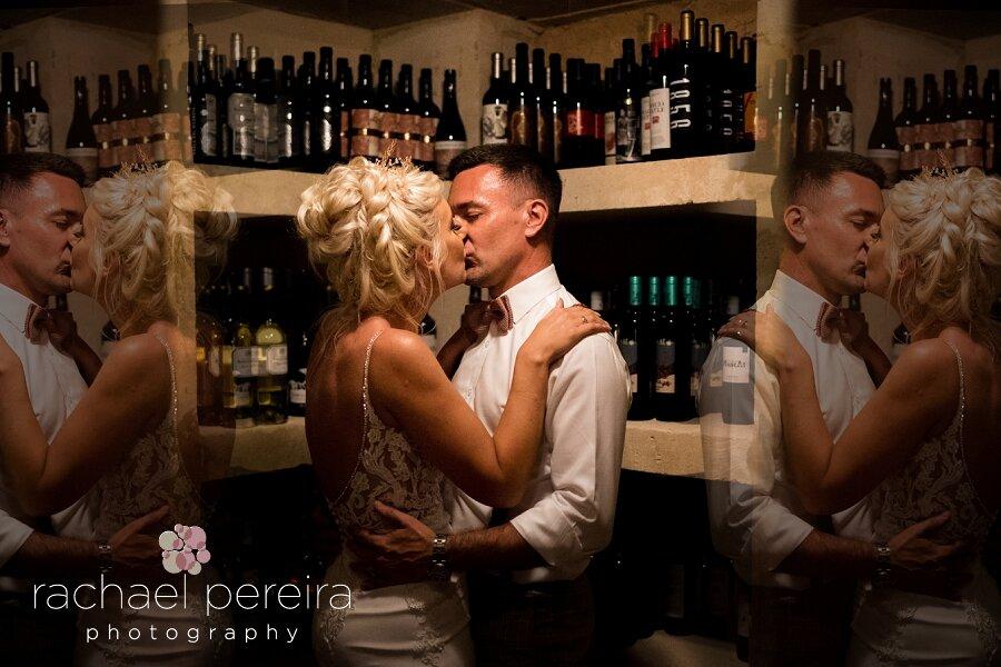 majorca-wedding_0082.jpg