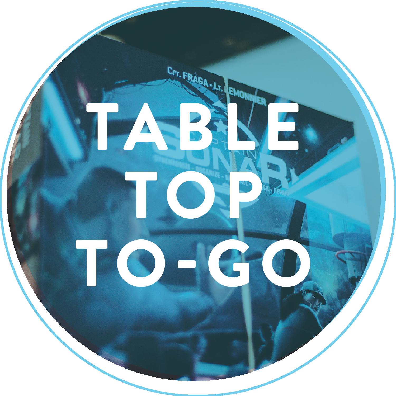 tabletop_website-05.png