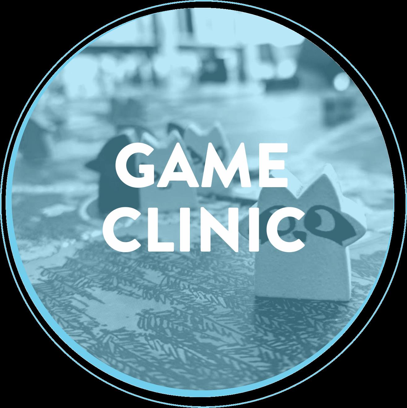 gamecliniccircle.png