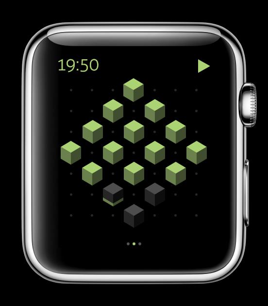 Blocks-Daily-Progress.png